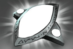 Prismatic: Legacy (200, 21, 65)
