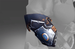 Bracers of the Occultist's Pursuit