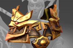 Armor of Zhuzhou