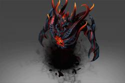 Fathomless Ravager