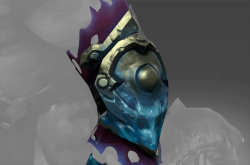 Arms of the Frostshard Ascendant