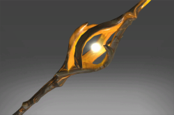Light of the Forgotten Renegade