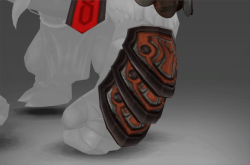 Bracers of the Earthwright