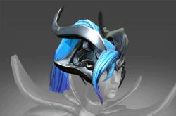 Helm of Cruel Reprisal