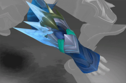Arms of Zebulon