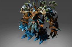 The Boreal Sentinel