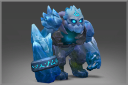 Small Frostmoot