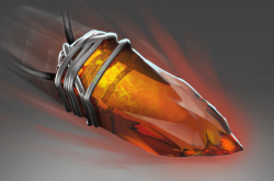 Kinetic: Fireborn Assault