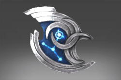 Shield of the Azure Constellation