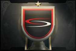 Team Pennant: Complexity