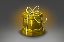 Steam Summer Sale 2014 Reward, Level 5