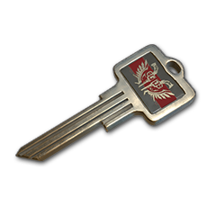 WEAPON SKIN KEY