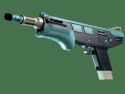 MAG-7 | Seabird (Minimal Wear)