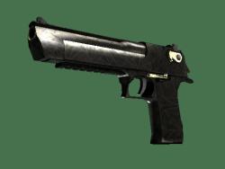 Desert Eagle | Meteorite (Factory New)