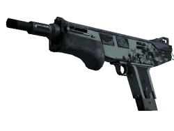 Souvenir MAG-7 | Storm (Field-Tested)