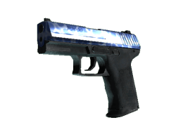 P2000 | Ocean Foam (Factory New)