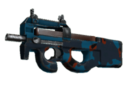 P90 | Blind Spot (Field-Tested)