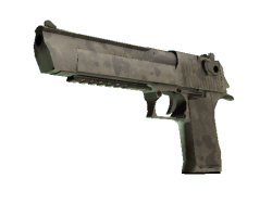 Desert Eagle | Mudder (Factory New)