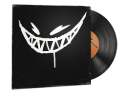 Music Kit | Feed Me, High Noon