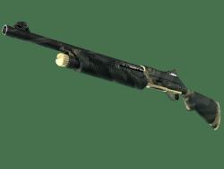 Nova | Ranger (Battle-Scarred)