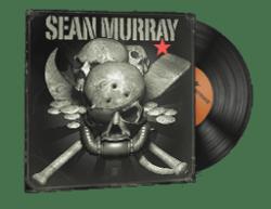 Music Kit | Sean Murray, A*D*8