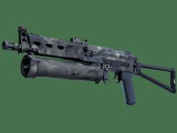 PP-Bizon | Night Ops (Factory New)