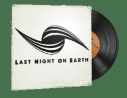 Music Kit | Sasha, LNOE