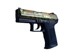 P2000 | Corticera (Factory New)