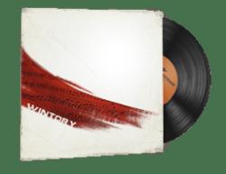 Music Kit | Austin Wintory, Desert Fire