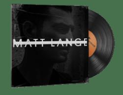 StatTrak™ Music Kit   Matt Lange, IsoRhythm