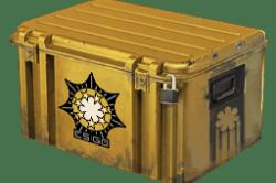 Chroma 2 Case