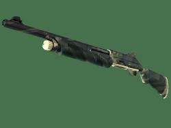 Nova | Ranger (Field-Tested)