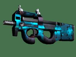 P90 | Module (Minimal Wear)