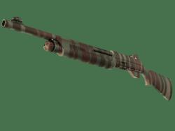 Souvenir Nova | Predator (Minimal Wear)