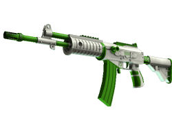 Galil AR | Eco (Minimal Wear)