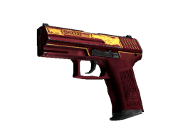 StatTrak™ P2000 | Imperial (Factory New)