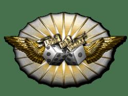 Sticker | Luck Skill (Foil)