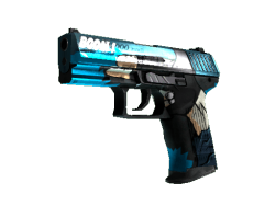 P2000 | Handgun (Field-Tested)