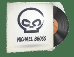StatTrak™ Music Kit | Michael Bross, Invasion!