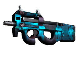 P90 | Module (Factory New)
