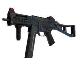 UMP-45   Briefing (Factory New)