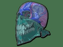 Sticker | Perry