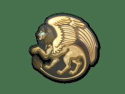 Sticker | Sphinx