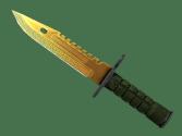 M9 刺刀(★) | 传说 (崭新出厂)