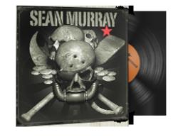 StatTrak™ Music Kit | Sean Murray, A*D*8