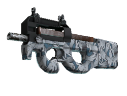 P90 | Death Grip (Factory New)