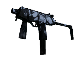 MP9 | Goo (Factory New)