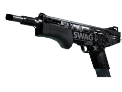 MAG-7 | SWAG-7 (Field-Tested)