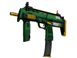MP7 | Powercore (Factory New)