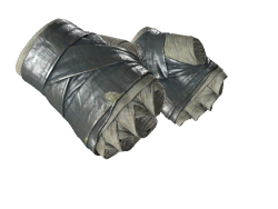★ Hand Wraps | Duct Tape (Factory New)